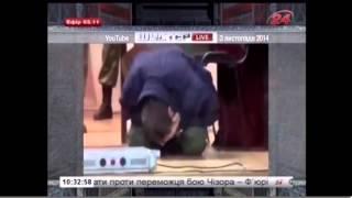 2014 11 05 Казнь в Луганске