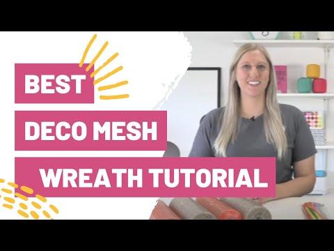 hands-down-best-deco-mesh-wreath-tutorial-for-beginners