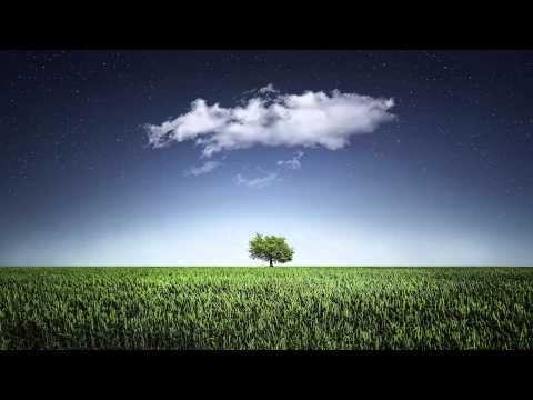 Anxiety Relief Binaural Beats & Iso Tones ☯ Deep Relaxation Music to Reduce Anxiety ☯ Deep Sleep