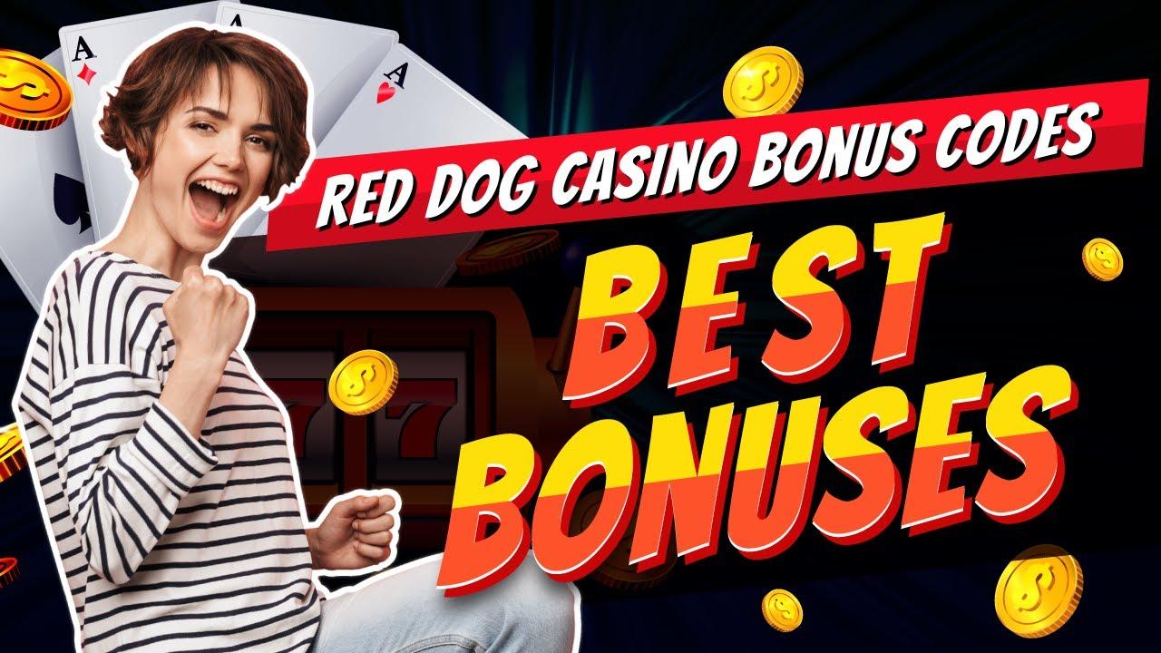 Gaming Club Casino Bonus Codes 2021