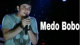 Medo bobo - Jonas Esticado (Repertório Novo )