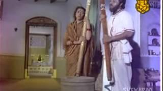 Athite Seveye - Bhakta Siriyala - Lokesh - Aarathi - Kannada Hit Song