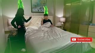 Funny video 2018 Very nice fun video and Hot Screen 3