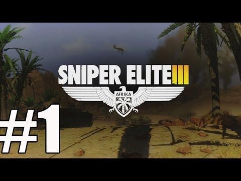 sniper elite 3 xbox one 1080p issue