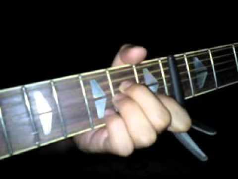 Chomel-Andai Hatiku Bersuara Akustik Only Cover