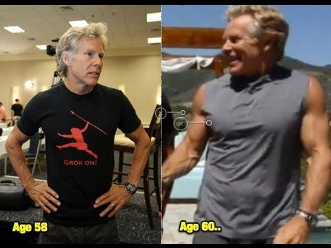 Mark Sisson mark sisson primal diet for muscle growth + testosterone usage re