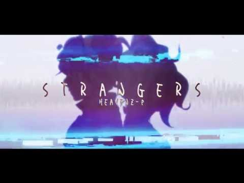 【Fukase • Flower】Strangers【Collaboration VOCALOIDカバー】