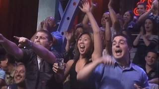 The Man Show w/ Joe Rogan & Doug Stanhope - Full Episode 13