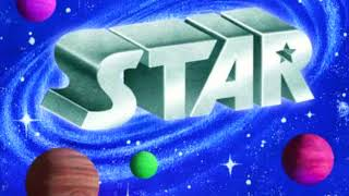 STARアルバムの収録曲です。何回も繰り返してしまいます。 from iTunes.
