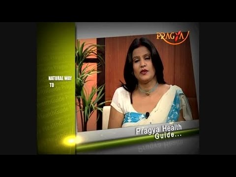 Home Remedies Special-Natural & Easy Way to Glowing Face By Payal Sinha(NAturopath Expert)