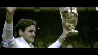 Wimbledon: 2009 Golden Moment - Roger Federer beats Andy Roddick to win 6th Wimbledon