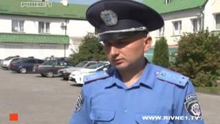 У ДТП загинув колишній очільник Сарн