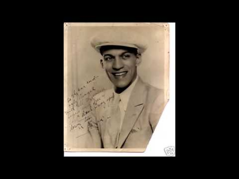 born Nov.25 1908 Harlan Lattimore