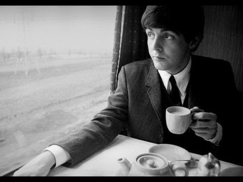 The 10 Best Paul McCartney Songs Beatles