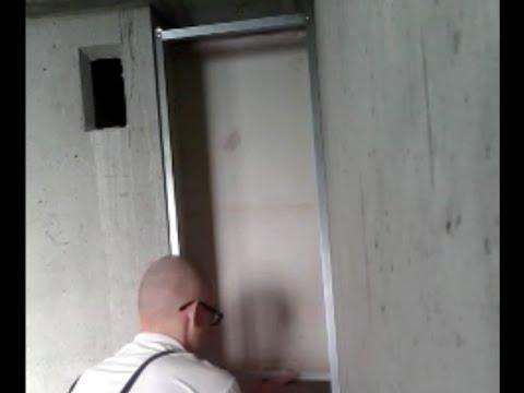 Как построить деревянный туалет для дачи своими руками