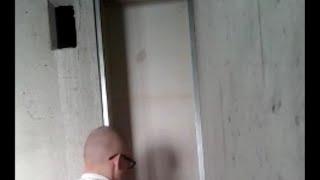 Как закрыть нишу: сборка каркаса? (Drywall frame installation in kitchen)(Видео показывает, как собрать каркас из металлического профиля, чтобы закрыть нишу на кухне из гипсокартон..., 2016-02-05T17:37:41.000Z)