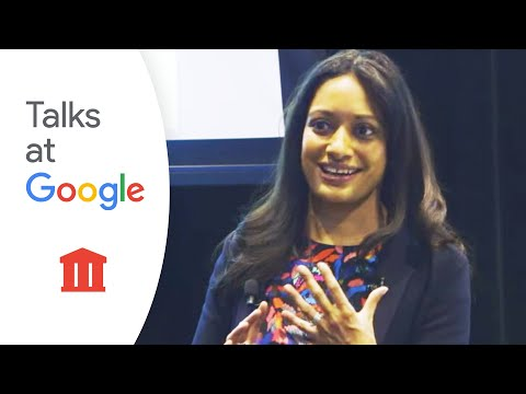"Dharshini David: ""The Almighty Dollar: Follow the Incredible Journey [...]"" 