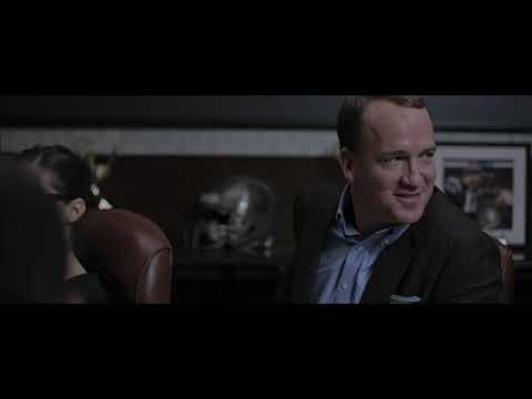 Super Bowl LIII (53) Intro Video - John Malkovich