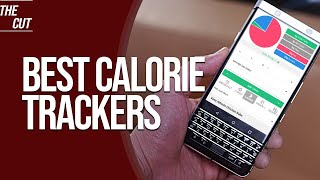 Best Calorie Counting Apps and Trackers 2021 screenshot 4