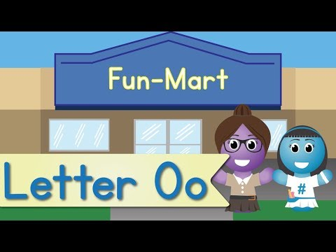 letter o song letter o song animated 22922 | hqdefault