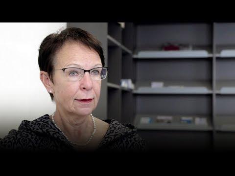 Was ist uns Demokratie wert? Politologin Birgit Sauer antwortet