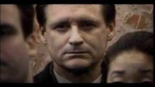 Rick 2003 Trailer