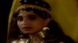 Qais Dan Laila / Jhonny Iskandar