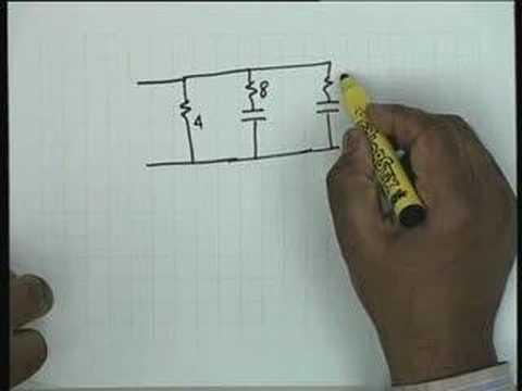 Lecture - 45 RC & RL One-port Synthesis (Contd.)