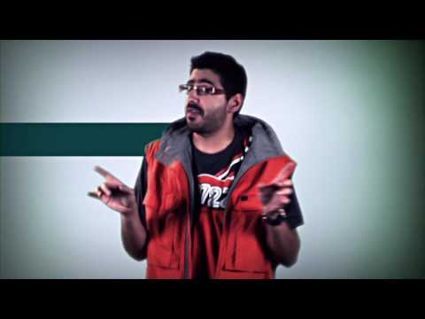 Μιθριδάτης - Πότε   Mithridatis - Pote - Official Video Clip