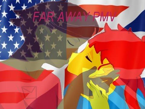 Far Away PMV