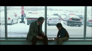 Le vendeur - Bande annonce / Trailer