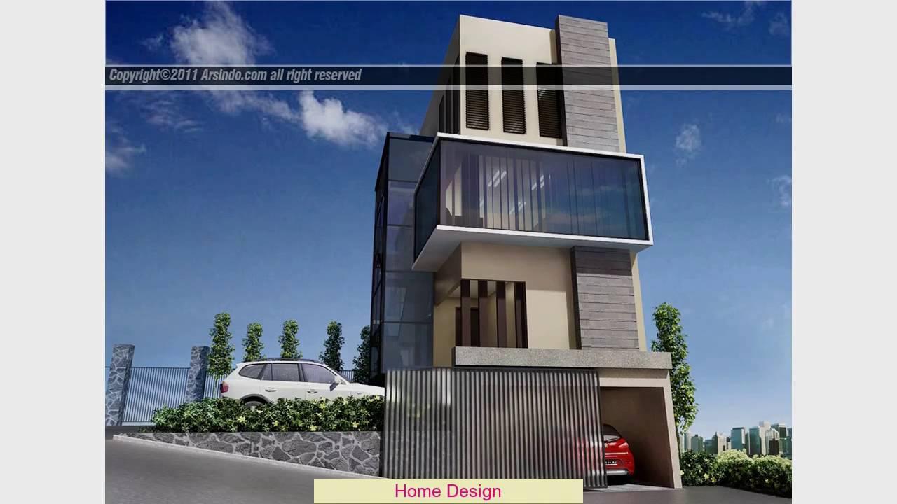 Desain Rumah Walet Sederhana YouTube