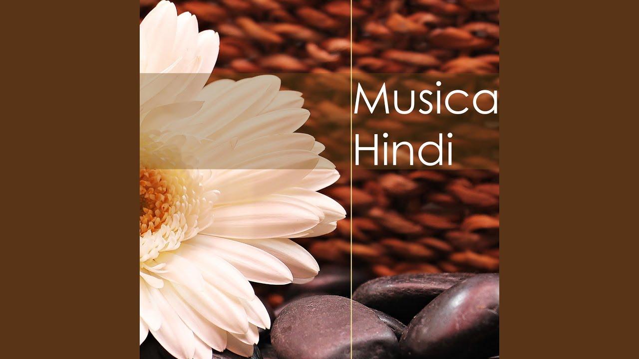 Bansuri Musica De La India Youtube
