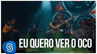 CD 2012 MTV RAIMUNDOS BAIXAR LUAU