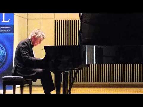 Beethoven sonata f-moll op.57 Eugen Indjič part2