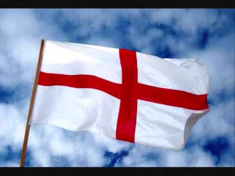 Song for St George