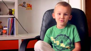 Воспитание детей с точки зрения ребенка(, 2012-11-12T08:20:39.000Z)