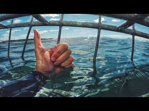 Mossel Bay - Adventure Capital of South Africa