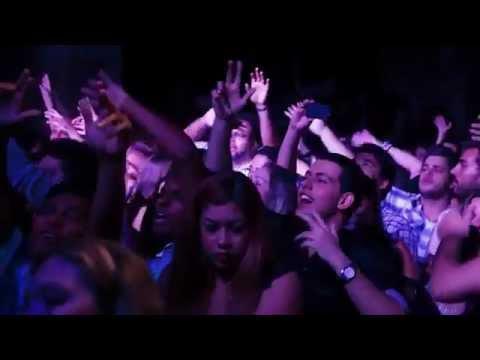 Joao Lucas & Marcelo - TCHU TCHA TCHA [HQ - OFFICIAL VIDEO] [2012 HIT]