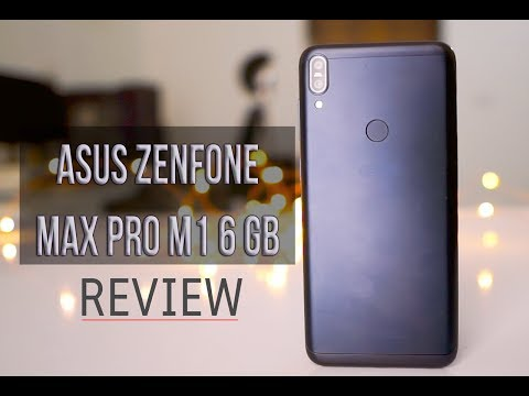 asus-zenfone-max-pro-m1-6gb-review-after-15-days-usage