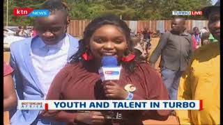 youth-in-turbo-uasin-gishu-county-showcase-their-talent-as-they-embrace-christmas