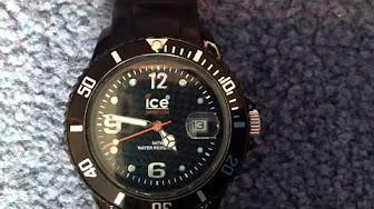 Popular Ice-Watch   Watch videos - YouTube a4d606dd2e