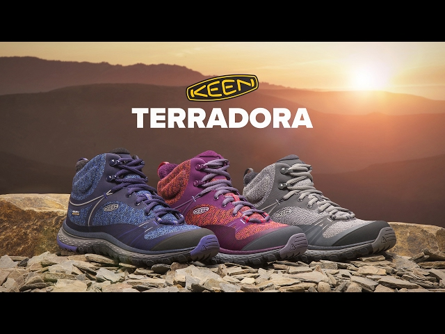 Keen Indonesia  3d27bad279