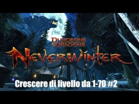I Giochi più Attesi del 2014 - PC from YouTube · Duration:  8 minutes 53 seconds