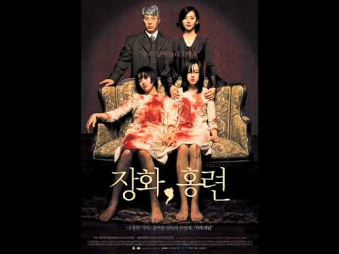 an analysis of the movie about the two sisters Watch movie a tale of two sisters vietsub full hd, watching a tale of two sisters 2003 1080, movie a tale of two sisters hd, film a tale of two sisters 2003 new.