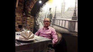 видео Отдых в Трускавце