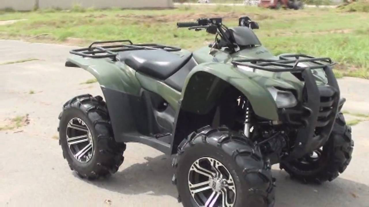 D Repaint Atv Body Atv furthermore D Auxbeam Light Bar Image besides D Rancher Es X Help Front Suspension Frame Damage Hires additionally Maxresdefault moreover Honda Trx Fa Fpa Fourtrax Rancher At Service Manual Page. on 2010 honda rancher 420