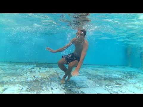 Best Swimming