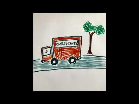 Cheesecake Truck mp3