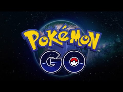 É possível jogar Pokémon Go no PC, veja como [vídeo]
